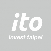 invest taipei office